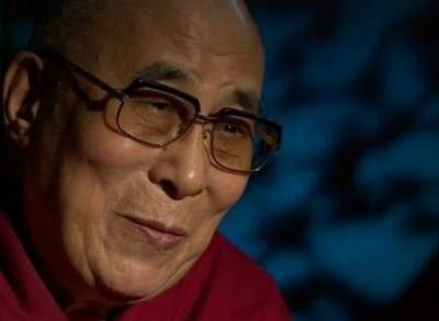 News video: Could This Be the Last Dalai Lama?